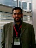 احمد شاور