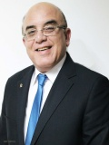 احمد شرين