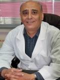 Akram Shalabi
