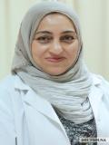 Amal Al Qedrah
