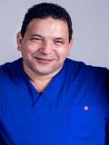 عاصم زهران