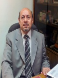 Atef Turki