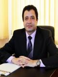 Mohamed Farhoud