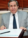 محمد ابو رجب