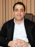 محمد العبدلات