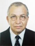 يحيى عبد الحافظ