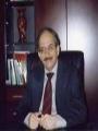 A. Abdul Wahab
