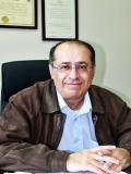 Ghassan Kawar