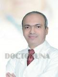 Ezzat Badawi