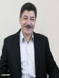 هاني محمد أمين