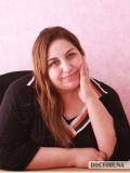Heba Aboushady