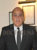 هشام سامي عبد الفتاح