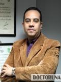 حسام حسني عوض
