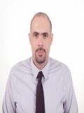 Hussam Shaban