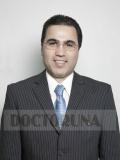 Ibrahim El Sayed Abdalla