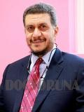 Imad Yassin