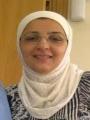 Izdihar AlChab