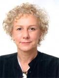 Janeta Atanassova