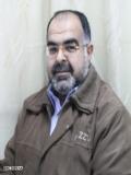 خالد البهائي