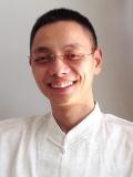 Li Huafei