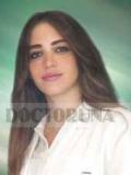 ليليان زاهر