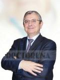لوبومير بالكوف
