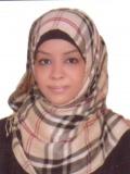 Maha Hasan