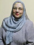 مها وائل شاهين
