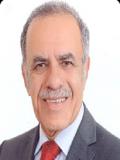محمود حقي