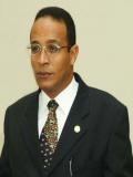 محمود ابو المجد