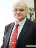 مازن أبو شعبان