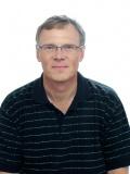 Michael Desmond Loubser