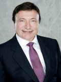 Michael Fakih