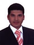 محمد عبد ربه