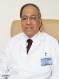 محمد أحمد عمر