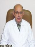محمد البكل