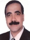 محمد على حجازي