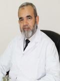 محمد أمين صقر