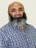 محمد عطية الدخس