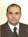 محمد فوزى خطاب