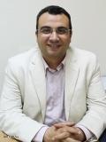 محمد عمر خليفة