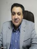 محمد صفوت محمود