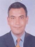 محمد طارق أنيس