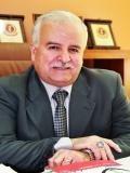 Mohammad Muhaisen