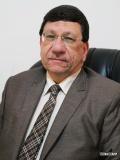 مصطفى همام