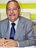 مصطفى تايه