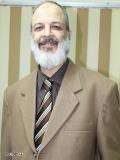 نصر حافظ