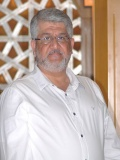 نزار أبوحسان