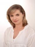 Olena Ryasna