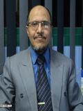 عمر يوسف حماد